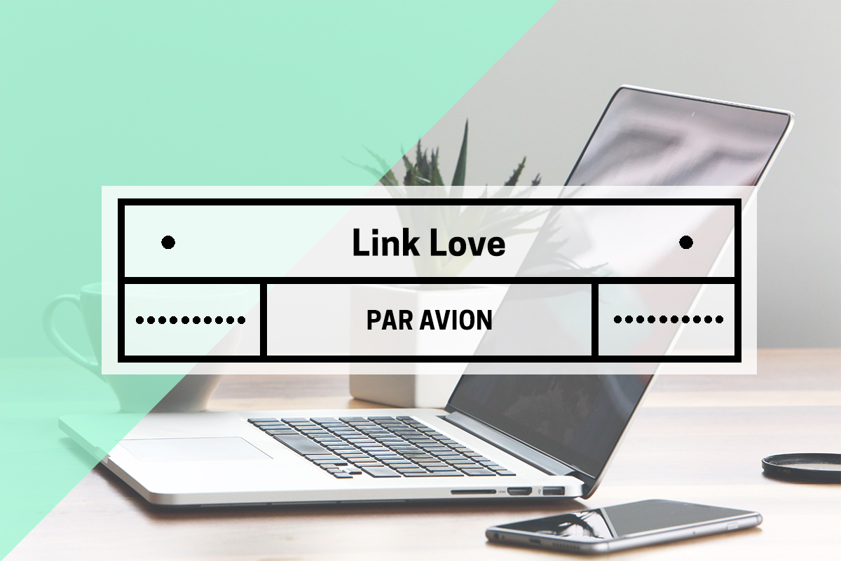 par søker par thai love links